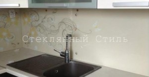 watermarked - ск14