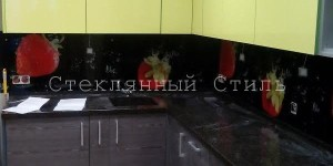 watermarked - ск24