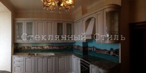 watermarked - ск25
