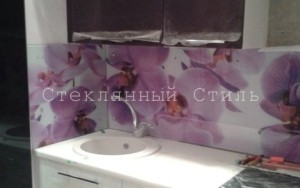 watermarked - ск36