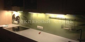 watermarked - ск7