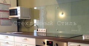 watermarked - ск8