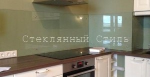 watermarked - ск9