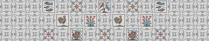 dekorativnaya-kompozisia