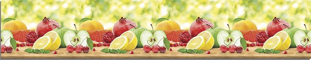 frukti-abs-plastik