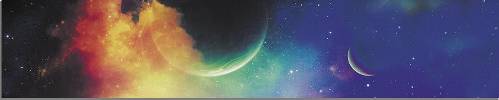 galaktika-abs-plastik