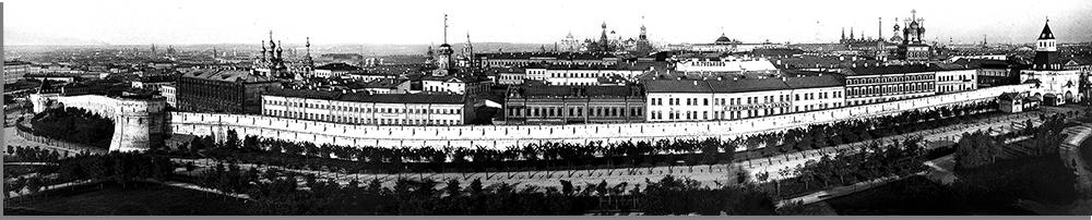 kreml-abs-plastik
