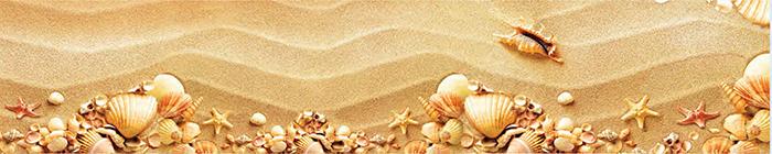 morskoe-poberege