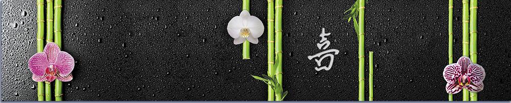 orhdei-bambuk-abs-plastik