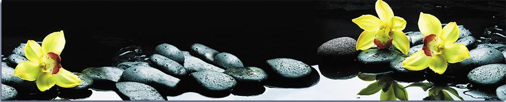 orhdei-v-vode-abs-plastik
