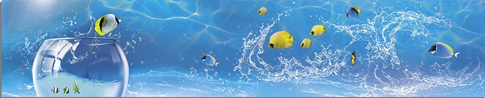 ribki-abs-plastik