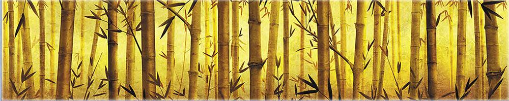 zarosli_bambuka_abs_fotodekor